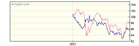 6 Month Insight UK Broad Market Bond Gross S Acc